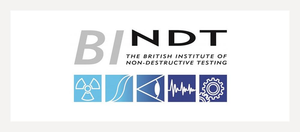 The-British-Institute of-Non-Destructive-Testing-logo