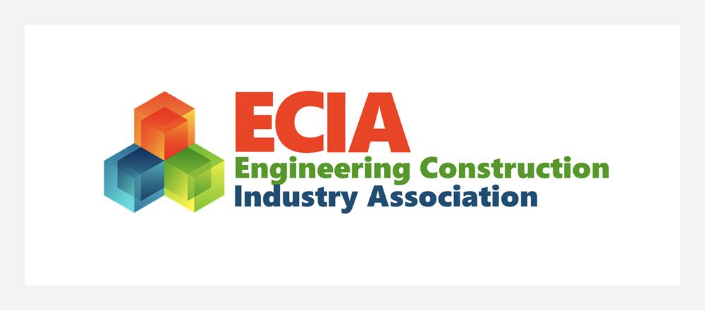 Engineering-Construction-Industry-Association-logo