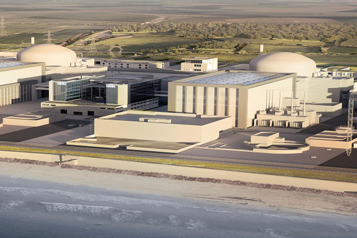 CGI-image-of-Hinkley-Point-C-nuclear-power-station