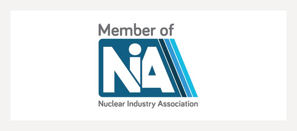 Nuclear-Industry-Association-logo