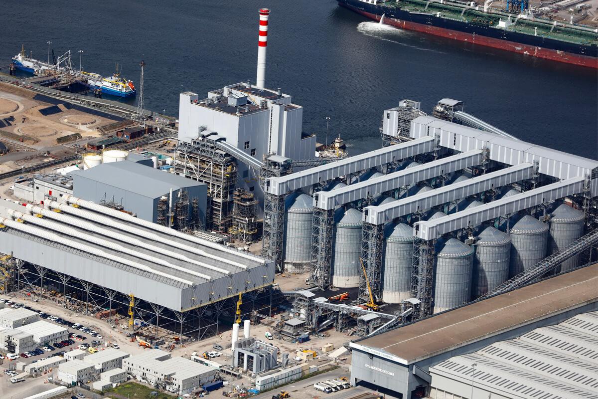Teesside-Renewable-Energy-Plant