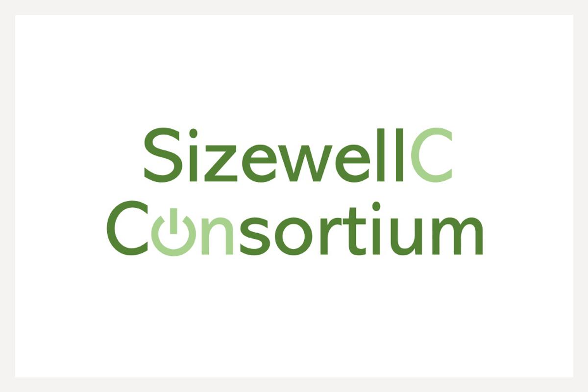 Sizewell-C-Consortium-logo
