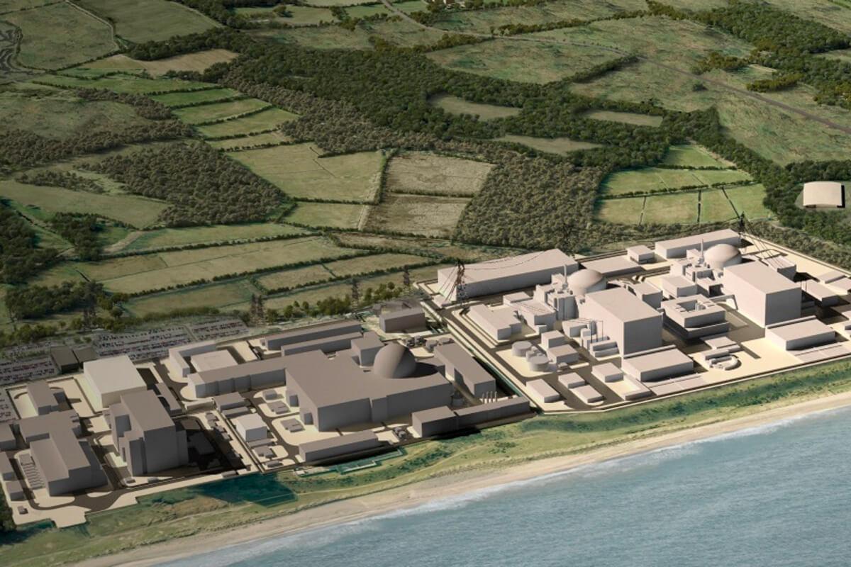 CGI-of-Sizewell-C-power-station-Suffolk
